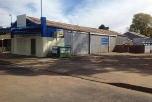 130 DANDALOO STREET, Narromine, NSW 2821