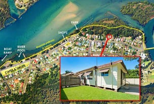 3/530 Ocean Drive, North Haven, NSW 2443