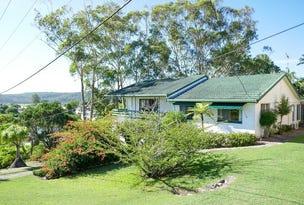 37A Taloumbi Street, Maclean, NSW 2463