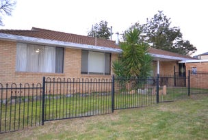 75 Cox Street, Mudgee, NSW 2850