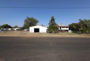22-24 Alfred Street, Charleville, Qld 4470