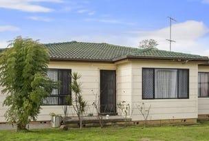 19 BALL STREET, Colyton, NSW 2760