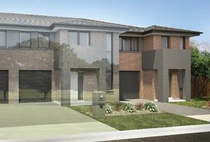 5 Noble Street, Bardia, NSW 2565
