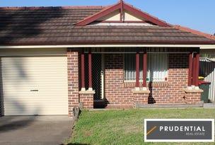 31A Sopwith Avenue, Raby, NSW 2566