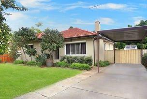 63 Bourke, North Parramatta, NSW 2151