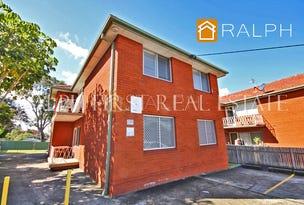 4/44 Stoddart Street, Roselands, NSW 2196