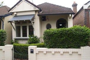 28 Nowranie Street, Summer Hill, NSW 2130