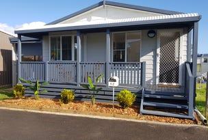 52 - 187 Ballina Road, Alstonville, NSW 2477