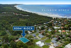 1001 Ocean Drive, Bonny Hills, NSW 2445
