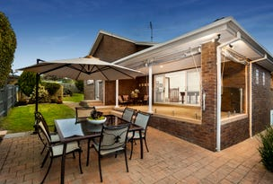 16 Ling Court, Mulgrave, Vic 3170