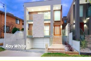 40a Warraroong Street, Beverly Hills, NSW 2209