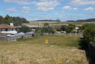 44A Loongana Avenue, Shorewell Park, Tas 7320