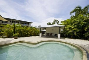 35/1804 Captain Cook Highway, Clifton Beach, Qld 4879