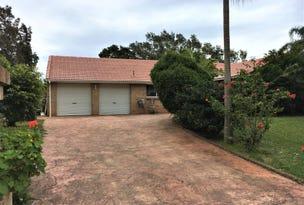 12 Eucalyptus Drive, One Mile, NSW 2316