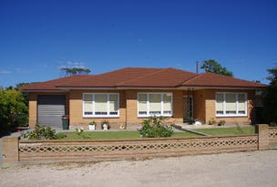 12 Diagonal Road, Ardrossan, SA 5571