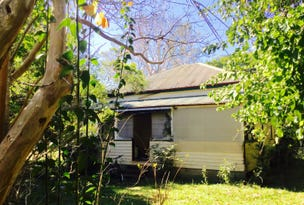 5311 Kyogle Road, Cawongla, NSW 2474