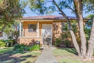 45 High Street, North Lambton, NSW 2299
