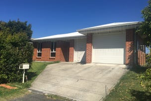 198 Villiers Street, Grafton, NSW 2460