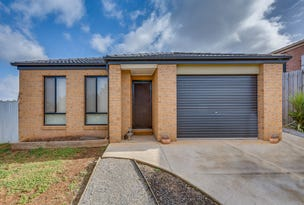 6 Tenth Mews, Bacchus Marsh, Vic 3340