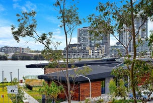 408/8B Mary Street, Rhodes, NSW 2138