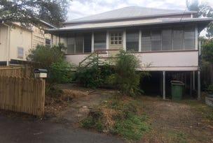 19 James Street, Girards Hill, NSW 2480