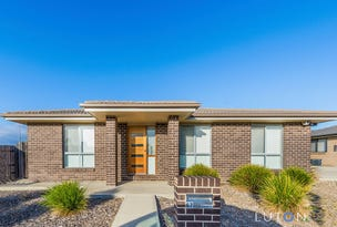 67 Anna Morgan Circuit, Bonner, ACT 2914