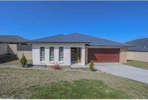 46 Keane Drive, Kelso, NSW 2795