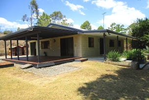 28 Creek Street, Baree, Qld 4714