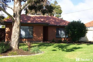 5 Barbara Street, Modbury, SA 5092