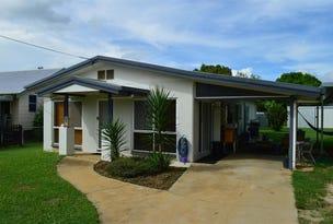 8 Cec Wilson Drive, Mareeba, Qld 4880