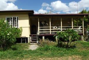 76 Redridge Crescent, Redridge, Qld 4660