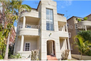 2/122 Francis Street, Bondi, NSW 2026