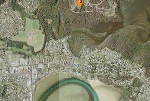 8 Currawong Close, Mirador, NSW 2548