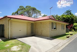 10/28 Cutbush Road, Everton Park, Qld 4053
