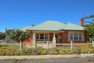 1 Wareena Street, Wangaratta, Vic 3677