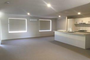 37 Zirilli Avenue, Griffith, NSW 2680