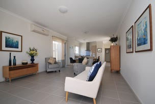 RSL Care WA, Jurien Bay, WA 6516