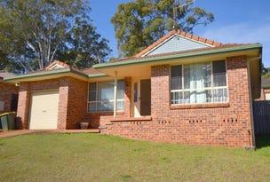 36A FERNVALLEY PARADE, Port Macquarie, NSW 2444