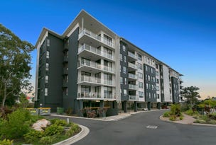 1507/54-58 Mount Cotton Rd, Capalaba, Qld 4157