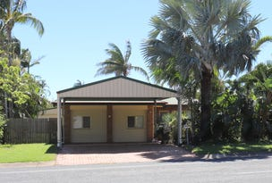 5 Volute Street., Shoal Point, Qld 4750