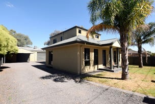 198 Tone Road, Wangaratta, Vic 3677