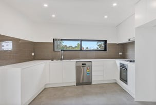 25/427-431 Pacific Highway, Asquith, NSW 2077