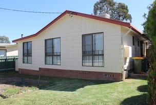 12 Fern Street, Quirindi, NSW 2343