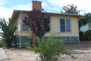 6 Redfearn Street, Castlemaine, Vic 3450