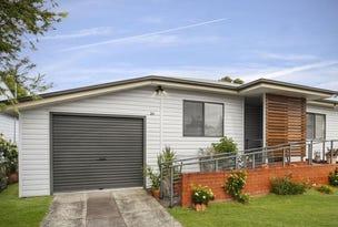 26 Robson Avenue, Gorokan, NSW 2263