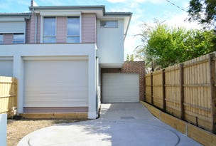 677B South Road, Bentleigh East, Vic 3165