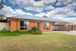 28 ALMURTA COURT, Springdale Heights, NSW 2641