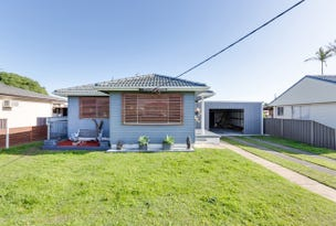 53 Curlew Crescent, Woodberry, NSW 2322