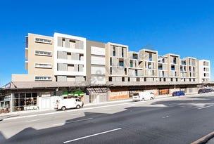 1.24/528-538 Rocky Point Road, Sans Souci, NSW 2219
