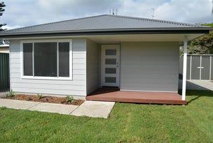 4a Hibbard St, Canton Beach, NSW 2263